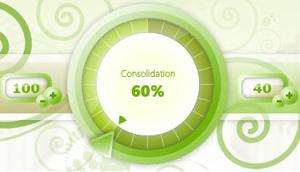 Hyper-V Green