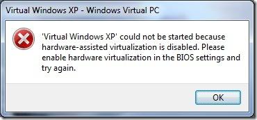 XPM Mode Hatası
