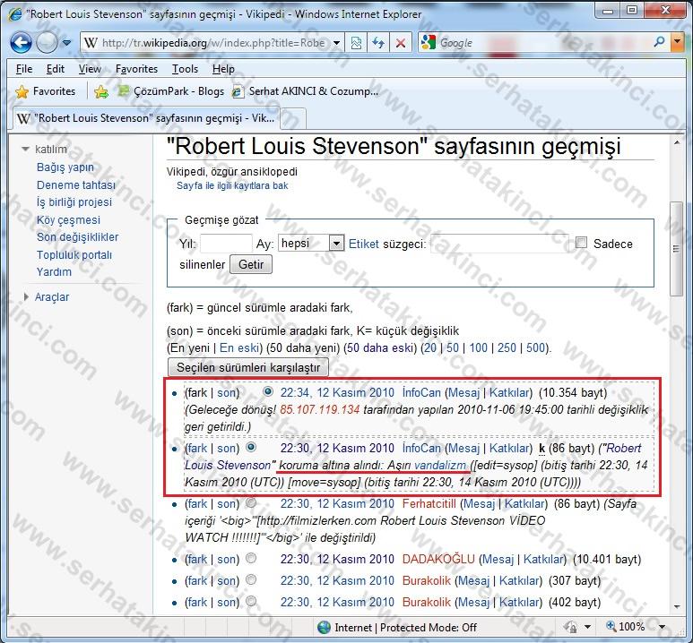 Vikipedi 4
