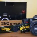 NikonD90-1