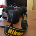 NikonD90-2