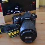 NikonD90-7