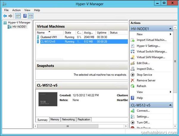hyperv-cluster-img-044