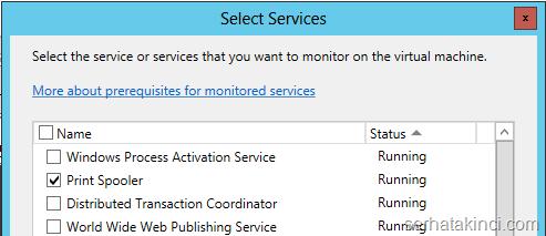 vm-monitoring-img-011