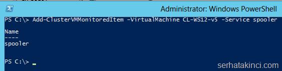 vm-monitoring-img-013