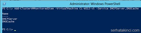 vm-monitoring-img-014