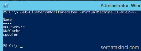 vm-monitoring-img-016