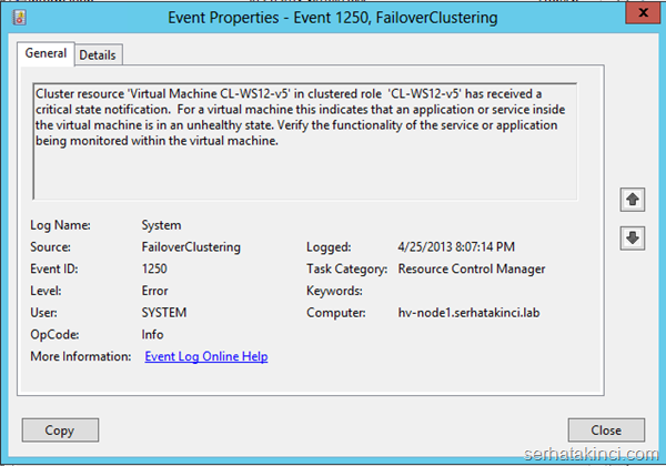 vm-monitoring-img-020