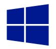 Windows Server 2012  - Active Directory