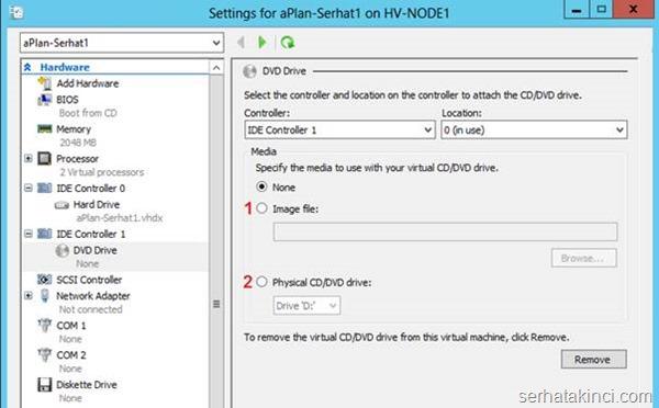 hyperv-sanal-isletim-sistemi-kurulumu-img004