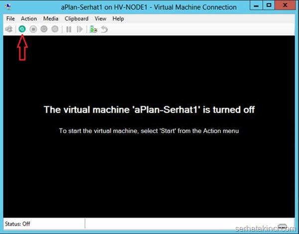 hyperv-sanal-isletim-sistemi-kurulumu-img012