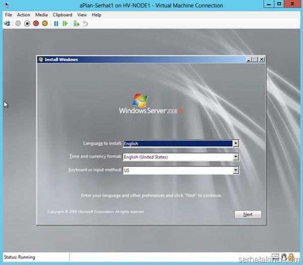 hyperv-sanal-isletim-sistemi-kurulumu-img014