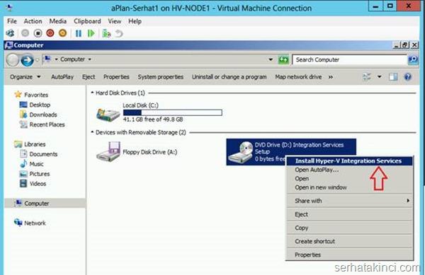 hyperv-sanal-isletim-sistemi-kurulumu-img019
