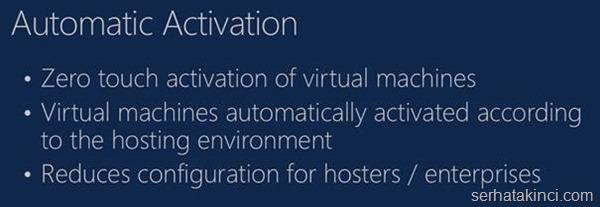 server-2012-r2-hyperv-yenilikler-img015