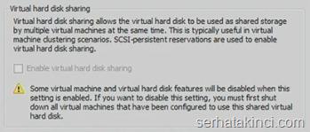 server-2012-r2-hyperv-yenilikler-img023