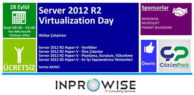 server2012_virtualizationday
