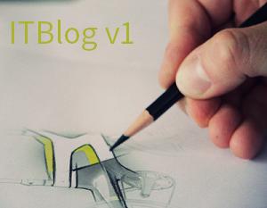 itblog-v1