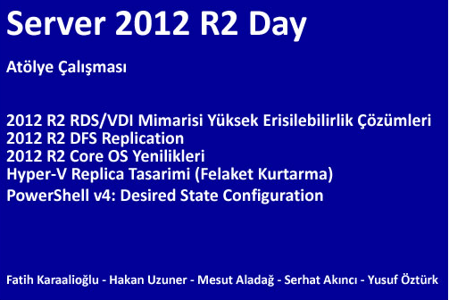 windows-server-2012-r2-day-10-mayis