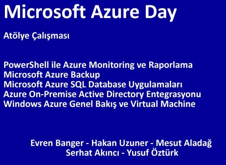 microsoft-azure-day
