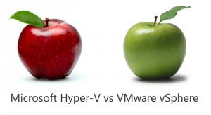 microsoft-hyper-v-vs-vmware-vsphere