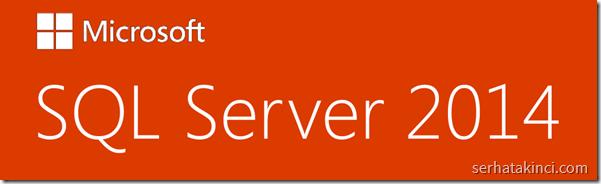 microsoft-sql-server-2014-logo