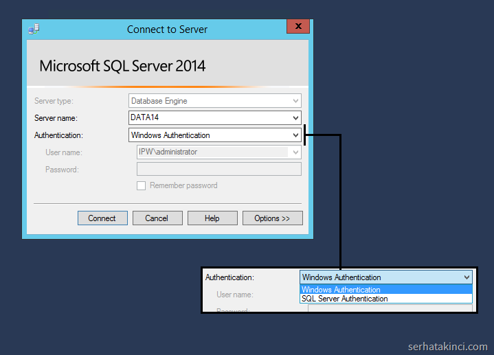 sql-server-management-studio-2