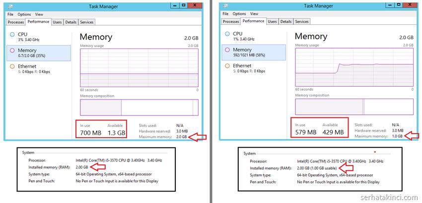 hyper-v-hot-add-memory-vm