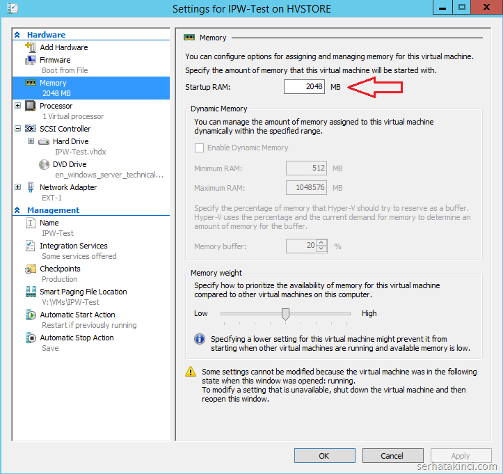 hyper-v-hot-add-remove-memory