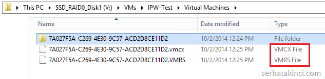 hyper-v-vmcx-vmrs-file-format