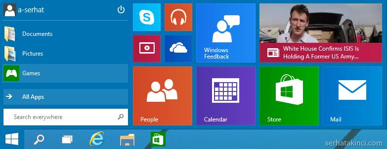 windows-10-baslat-menusu