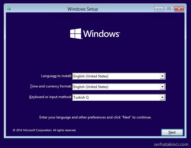 dvd windows 10