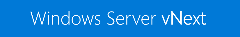 windows-server-2015