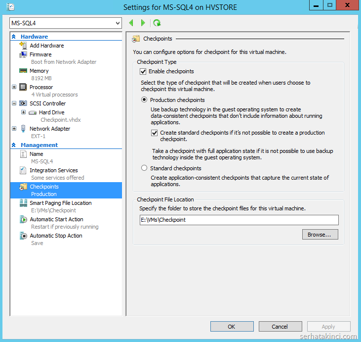 hyper-v-production-checkpoint