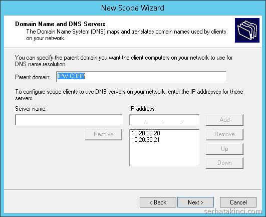 dhcp-server-konfigurasyon-adim10