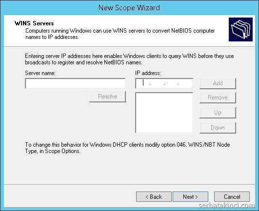 dhcp-server-konfigurasyon-adim11