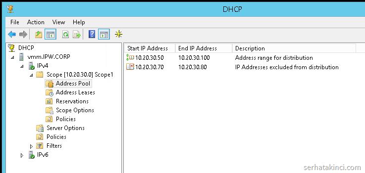 dhcp-server-konfigurasyon-adim14