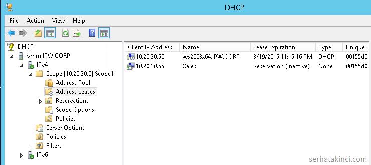 dhcp-server-konfigurasyon-adim15