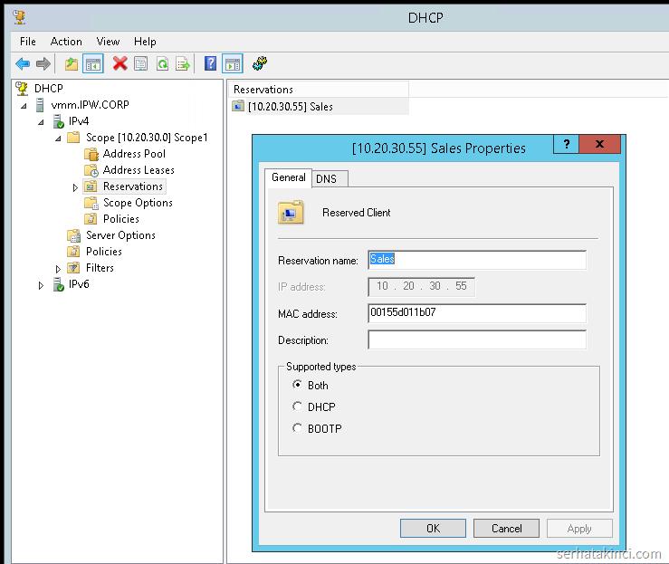 dhcp-server-konfigurasyon-adim16