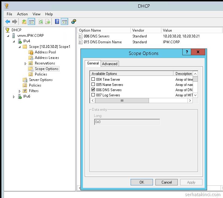 dhcp-server-konfigurasyon-adim17