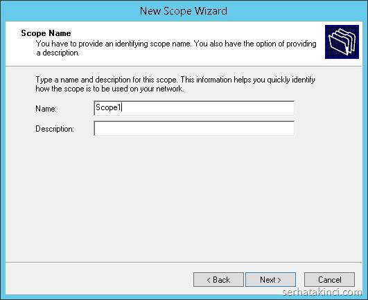 dhcp-server-konfigurasyon-adim4