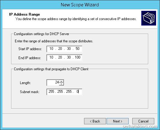 dhcp-server-konfigurasyon-adim5