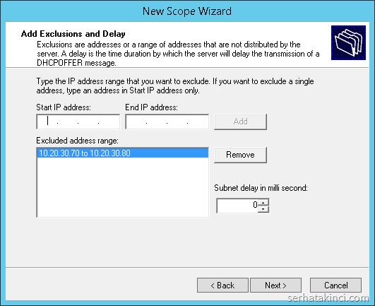 dhcp-server-konfigurasyon-adim6