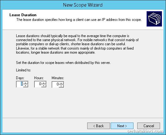 dhcp-server-konfigurasyon-adim7