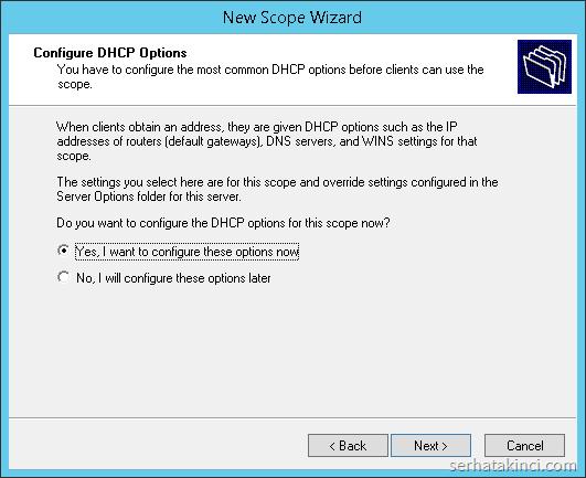 dhcp-server-konfigurasyon-adim8