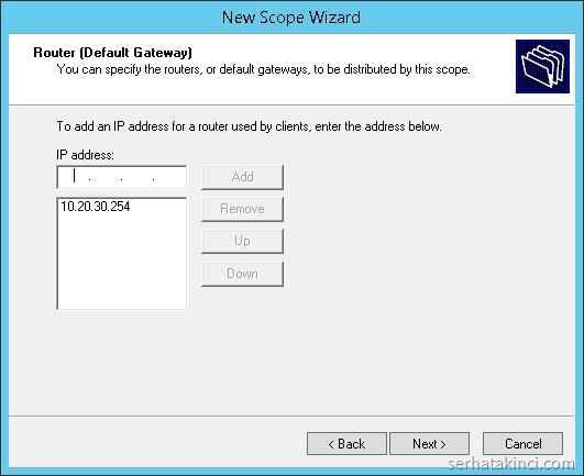 dhcp-server-konfigurasyon-adim9