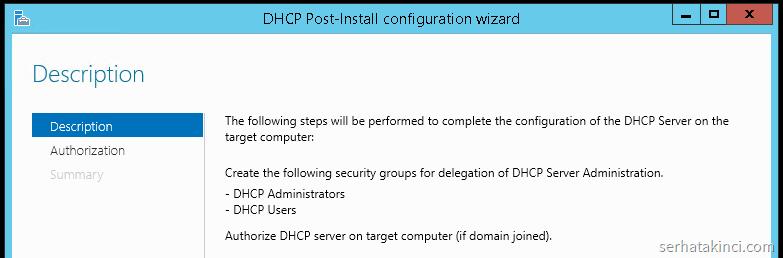 dhcp-server-temel-konfigurasyon-adim1