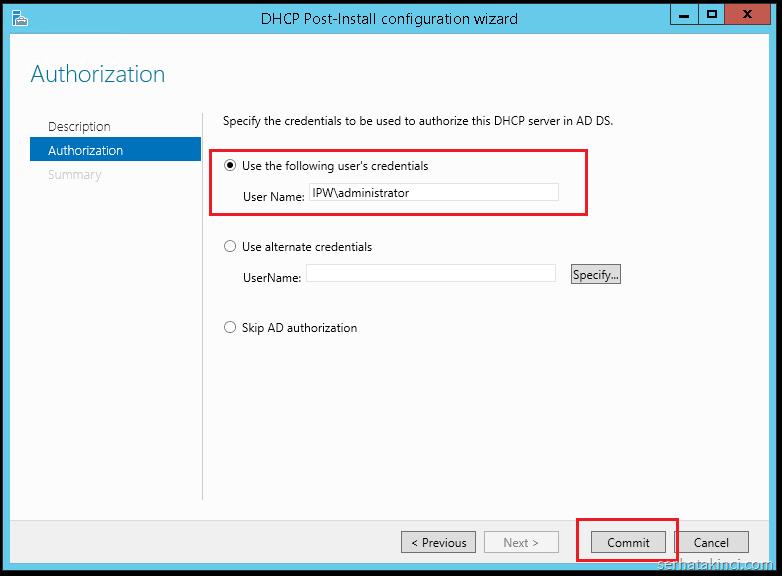 dhcp-server-temel-konfigurasyon-adim2