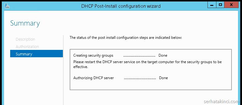 dhcp-server-temel-konfigurasyon-adim3