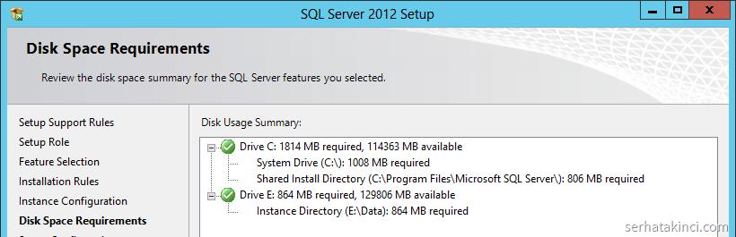 sql-server-2012-kurulumu-adim10
