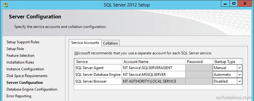 sql-server-2012-kurulumu-adim11